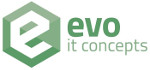 EVO concept - die EVOlution Ihrer IT